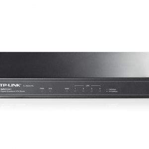 TL-R600VPN-01