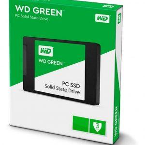 disco solido 120GB