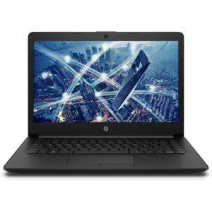 "HP 245 G7 AMD E2 9000E 4GB 1TERA 14"" LINUX NEGRO"
