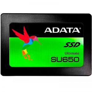 Disco ssd ADATA 960gb